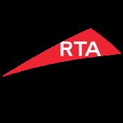 RTA-Dubai-Smart-Parking-implementation