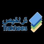trakhees-1